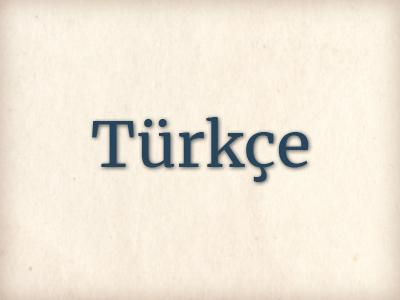 Türkisch & Koreanisch - Neue Tests online